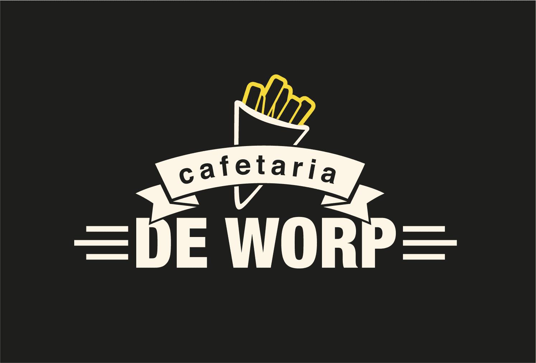 Cafetaria De Worp